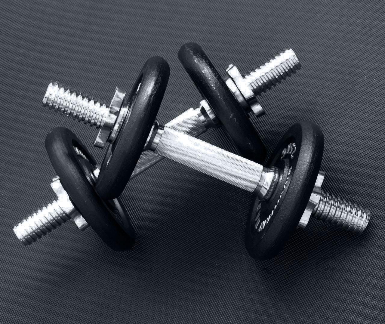 """WUPAS SQUAT ab sofort """"Selbstbedienungs-Fitnesscenter"""""""
